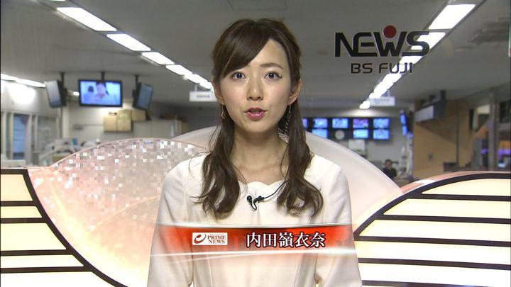 2018年12月26日内田嶺衣奈の画像08枚目