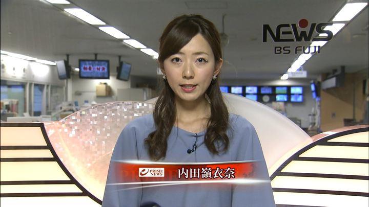 2019年01月09日内田嶺衣奈の画像05枚目