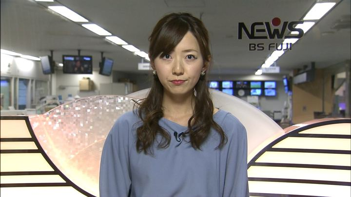 2019年01月09日内田嶺衣奈の画像10枚目