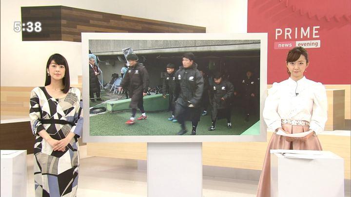 2019年01月12日内田嶺衣奈の画像01枚目