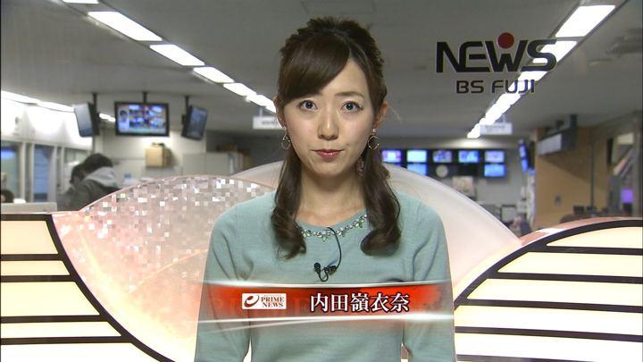 2019年01月23日内田嶺衣奈の画像02枚目