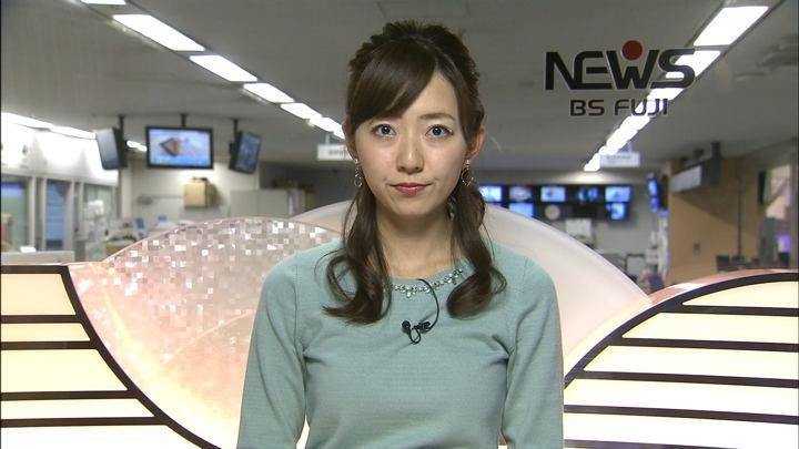 2019年01月23日内田嶺衣奈の画像05枚目