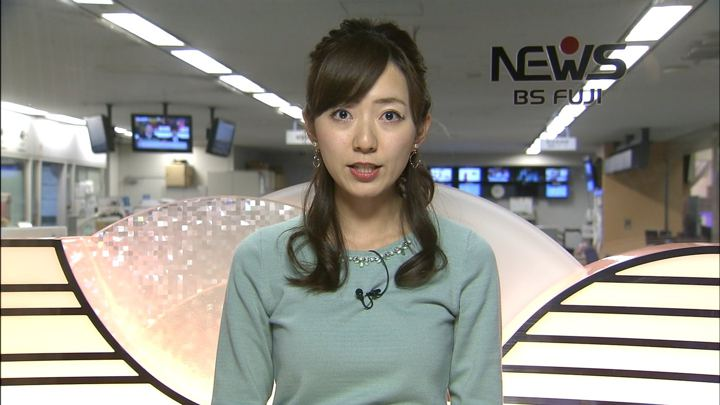 2019年01月23日内田嶺衣奈の画像06枚目