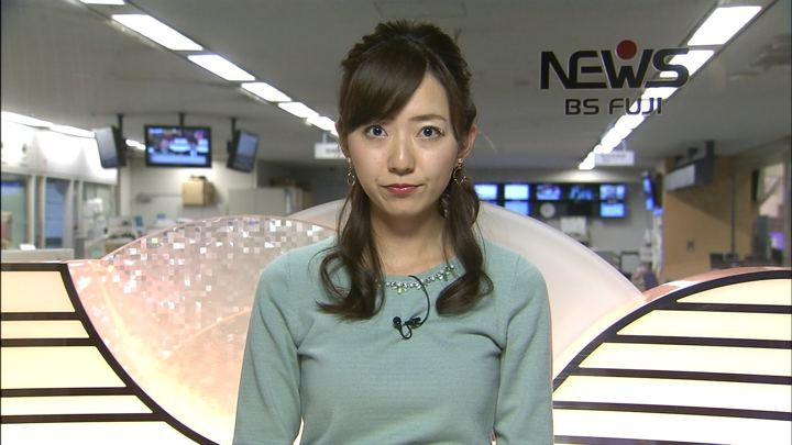 2019年01月23日内田嶺衣奈の画像07枚目