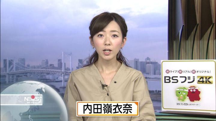 2019年01月25日内田嶺衣奈の画像02枚目