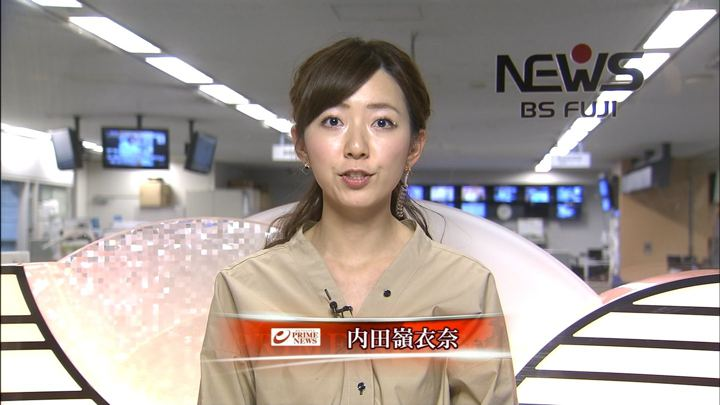 2019年01月25日内田嶺衣奈の画像05枚目