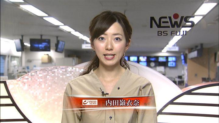 2019年01月25日内田嶺衣奈の画像08枚目