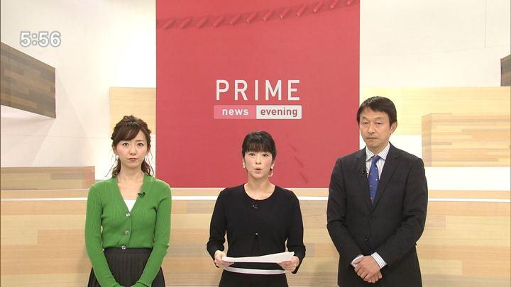 2019年01月27日内田嶺衣奈の画像05枚目