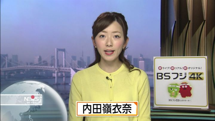 2019年01月30日内田嶺衣奈の画像02枚目