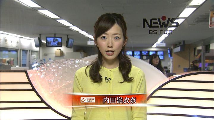 2019年01月30日内田嶺衣奈の画像04枚目