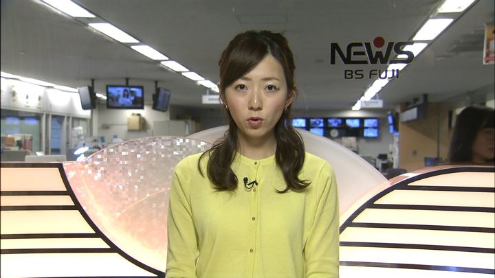 2019年01月30日内田嶺衣奈の画像05枚目