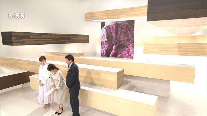 2019年02月03日内田嶺衣奈の画像14枚目