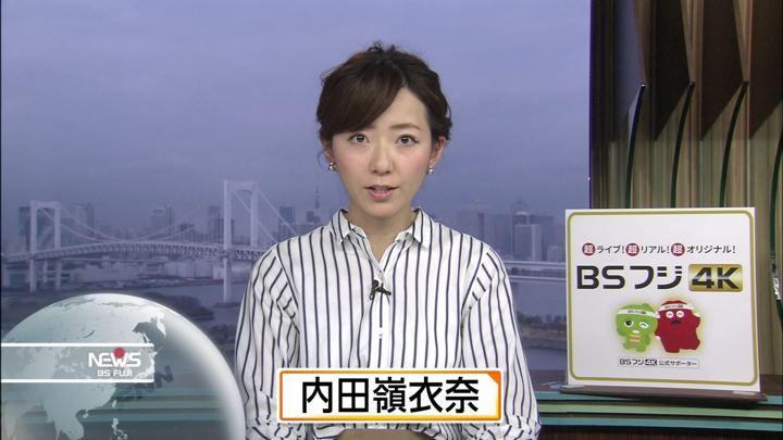 2019年02月20日内田嶺衣奈の画像01枚目