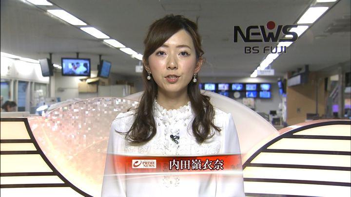 2019年02月27日内田嶺衣奈の画像05枚目