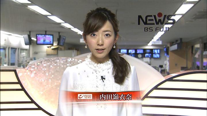 2019年02月27日内田嶺衣奈の画像07枚目