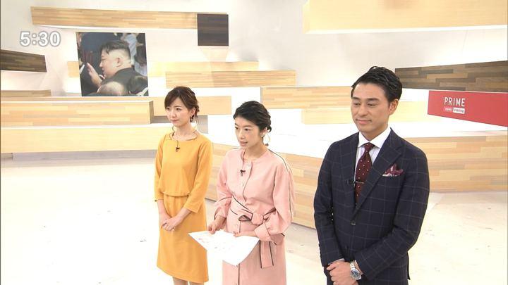 2019年03月02日内田嶺衣奈の画像02枚目