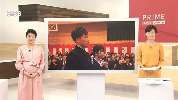 2019年03月02日内田嶺衣奈の画像03枚目