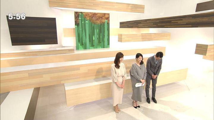 2019年03月03日内田嶺衣奈の画像08枚目