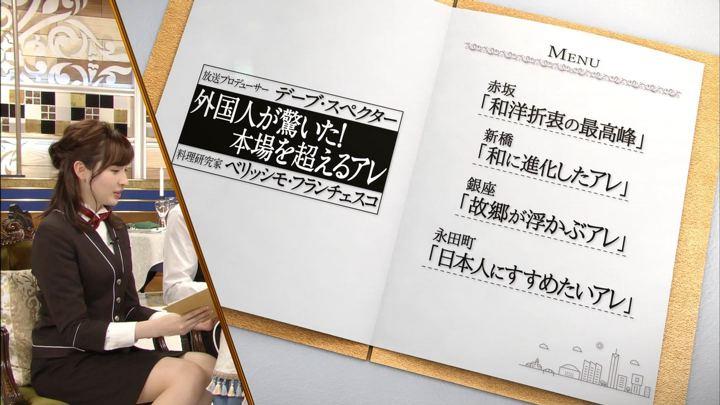 2019年02月02日宇賀神メグの画像08枚目