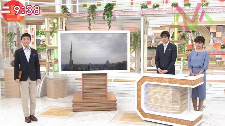 2018年10月26日宇賀なつみの画像20枚目