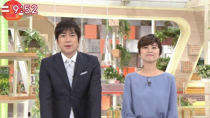 2018年10月26日宇賀なつみの画像23枚目