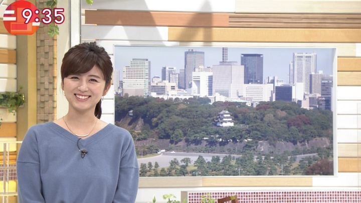2018年10月29日宇賀なつみの画像28枚目