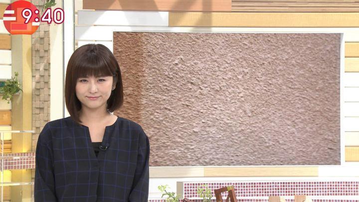 2018年11月06日宇賀なつみの画像12枚目