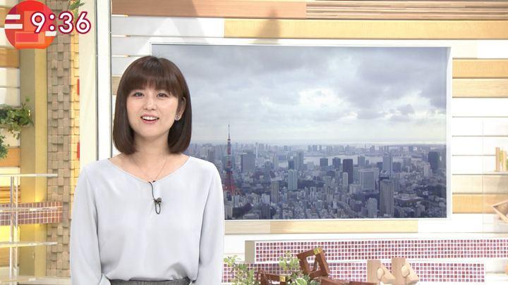 2018年11月13日宇賀なつみの画像15枚目