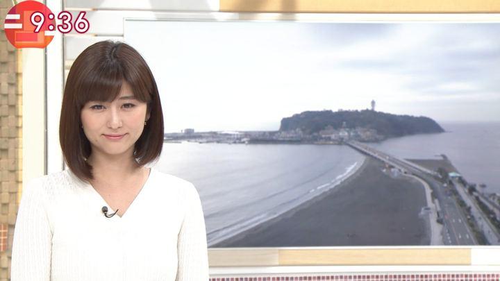 2018年11月27日宇賀なつみの画像15枚目