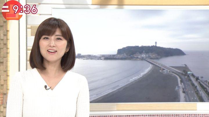 2018年11月27日宇賀なつみの画像16枚目