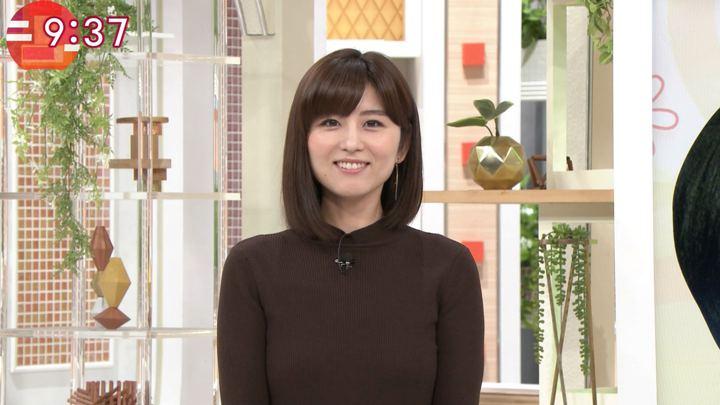2018年11月28日宇賀なつみの画像31枚目