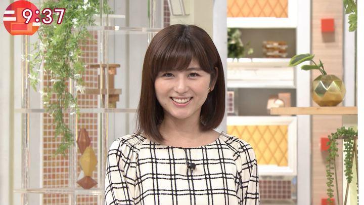 2018年12月05日宇賀なつみの画像23枚目