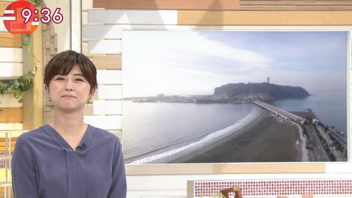 2018年12月07日宇賀なつみの画像20枚目