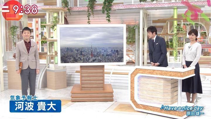 2018年12月11日宇賀なつみの画像21枚目