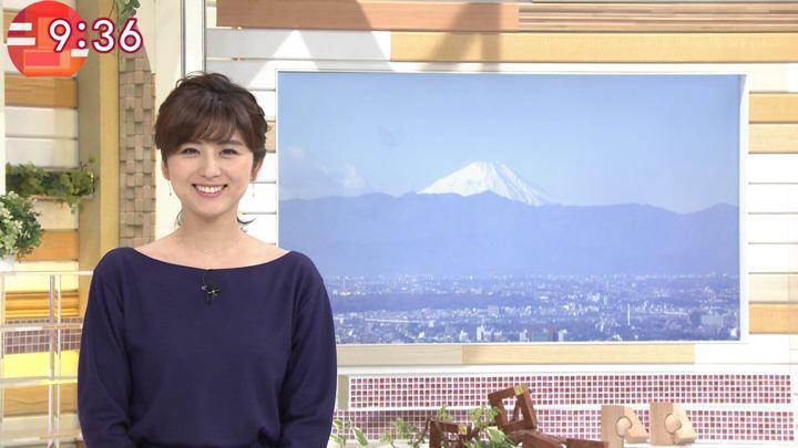 2018年12月18日宇賀なつみの画像14枚目