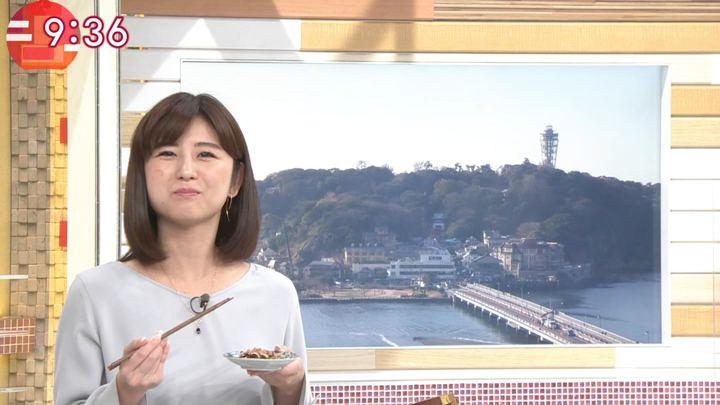 2018年12月21日宇賀なつみの画像26枚目