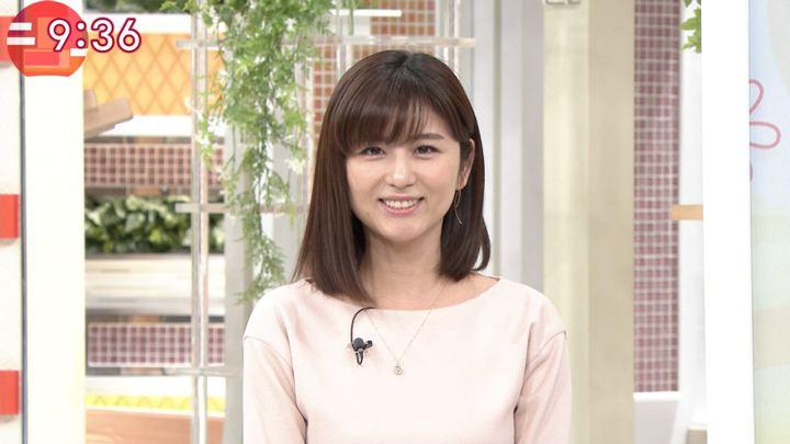 2018年12月26日宇賀なつみの画像37枚目