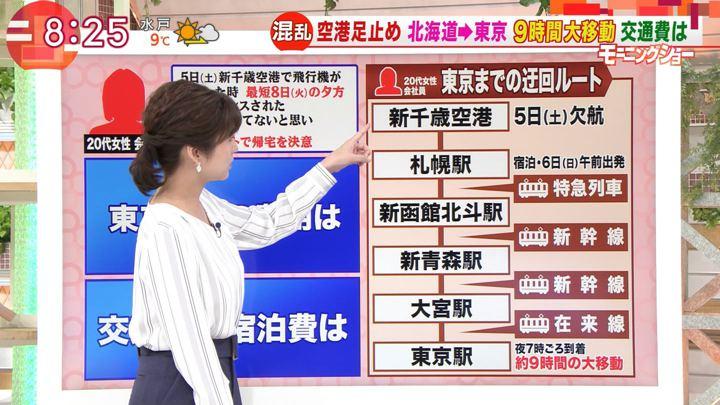 2019年01月07日宇賀なつみの画像04枚目