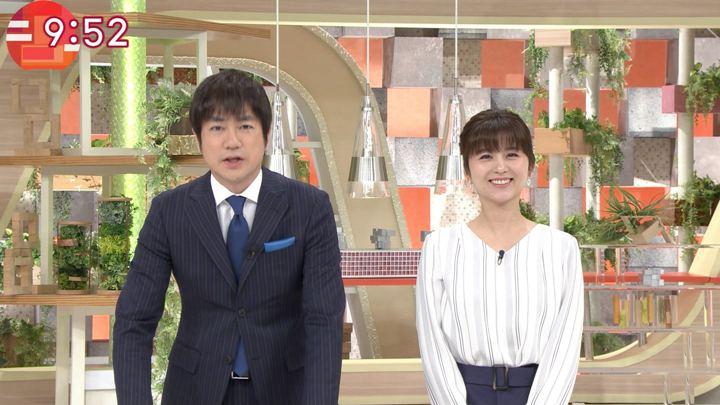 2019年01月07日宇賀なつみの画像15枚目