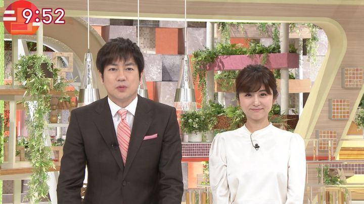 2019年01月29日宇賀なつみの画像18枚目
