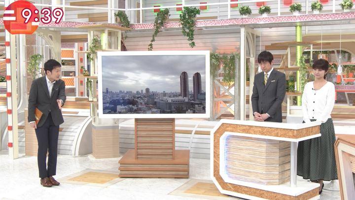 2019年02月05日宇賀なつみの画像13枚目