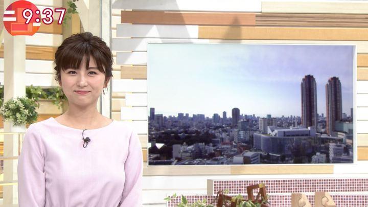 2019年02月08日宇賀なつみの画像10枚目