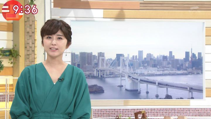 2019年02月13日宇賀なつみの画像08枚目