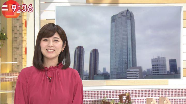 2019年02月26日宇賀なつみの画像06枚目