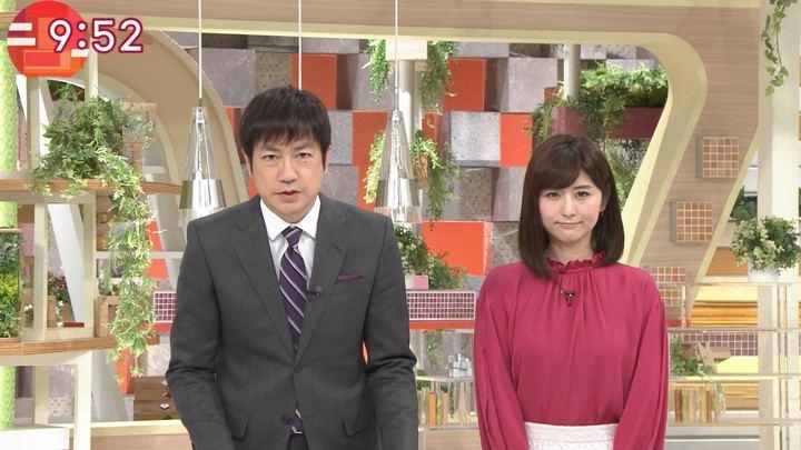 2019年02月26日宇賀なつみの画像16枚目