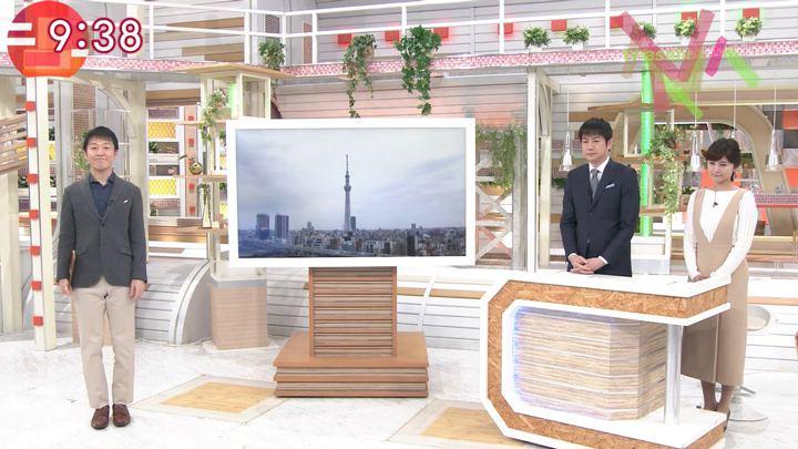 2019年02月27日宇賀なつみの画像26枚目