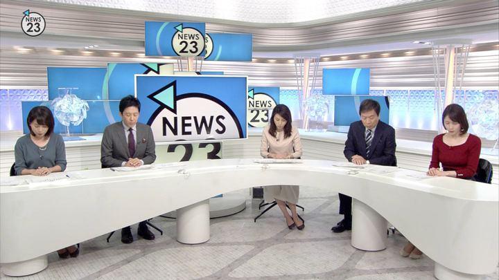 2018年11月12日宇内梨沙の画像02枚目