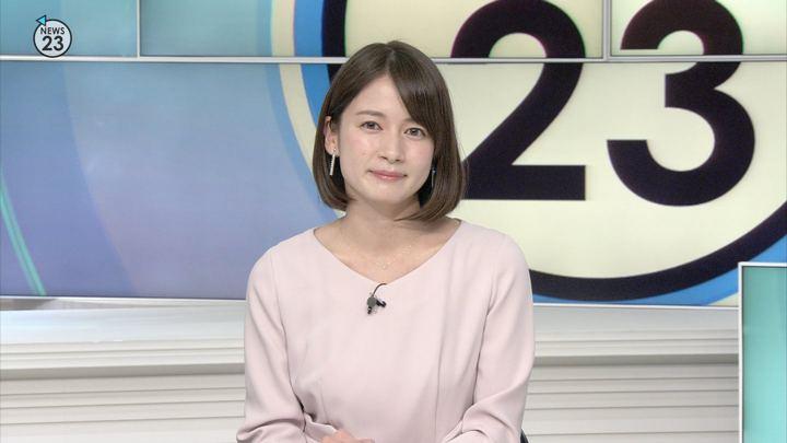 2018年11月14日宇内梨沙の画像06枚目