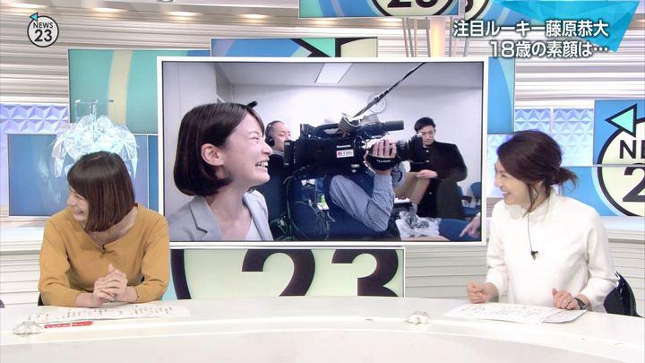 2018年12月04日宇内梨沙の画像22枚目