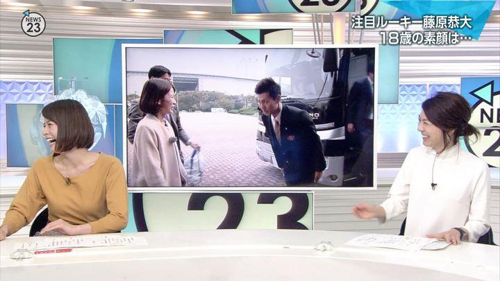 2018年12月04日宇内梨沙の画像23枚目